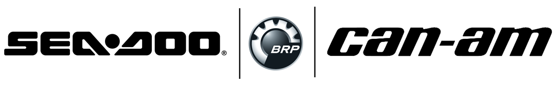 Seadoo BRP CAN-AM logo